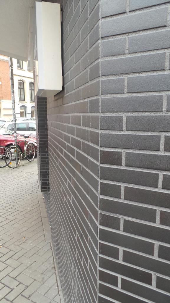 Wärmedämmung Köln brüsseler str köln hoops für wände in bestform